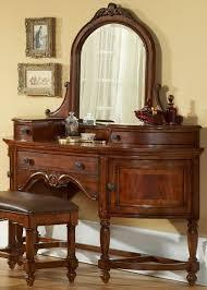 Antique Vanities For Bedrooms Best 25 Victorian Bedroom Furniture Sets Ideas On Pinterest