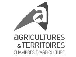 chambre d agriculture correze témoignages clients sms mobimel