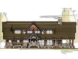 architectural design home plans log home plans e architectural design