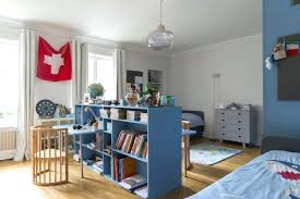 chambre synonyme chambre enfants relooking demeure 18eme cour interieur