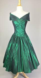 305 best 80s prom dresses images on pinterest 80s prom dresses