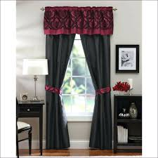Blue Swag Curtains Swag Curtains For Living Room Curtains How To Make Swag Curtains
