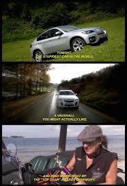 Top Gear Memes - 70 best top gear previews images on pinterest top gear grand