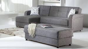 surprising ottoman with twin bed ideas size sleeper sofa chairs