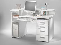 bureau de travail blanc of bureaux blancs deplim com