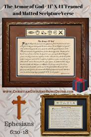 Bible Verses For The Home Decor 3519 Best Christian Artist Co Op Images On Pinterest Christian