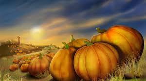 thanksgiving theme wallpaper 9 1366x768 wallpaper