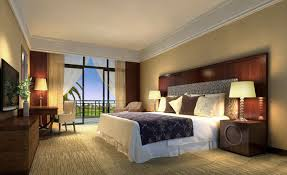 minimalist bedroom minimalist bedroom interior concept home and