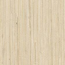 york wallcoverings grasscloth wallpaper cp9345 the home depot