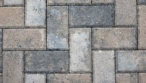 Cutting Patio Pavers How To Cut Patio Blocks Garden Guides