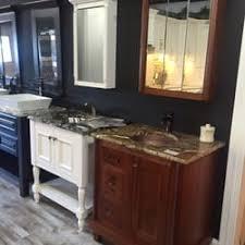 Home Design Center Flooring Inc Gregory J Home Design Center 14 Photos Flooring 520 Amherst