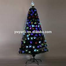 collapsible tree fiber optic tree fiber optic tree