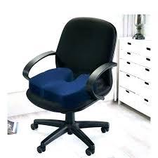 chaise de bureau baroque fauteuil style baroque fauteuil baroque d occasion chaise fauteuil