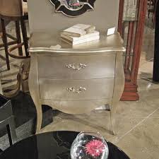 Bombay Chest Nightstand Captivating Bombay Chest Nightstand Create Unique Style Of Your
