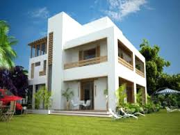 modern home designs floor plans laferida com extraordinary modern home designs interior designmodern house floor plans australia and philippines