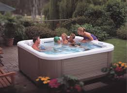 Backyard Spa Parts Pool Spa Maintenance Service Repair Supplies Marietta