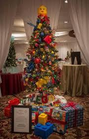 christmas tree themes christmas tree themes for kids fun for christmas