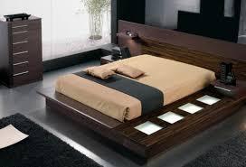 schlafzimmer bett feng shui wie steht das bett howbel feng shui creative