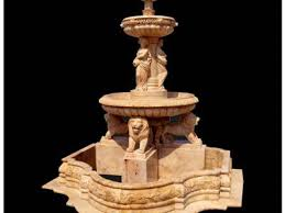 decorative water fountains ornamental water fountains for my