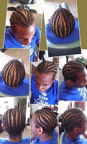 cornrows hair added jamis braid designz and dreads pinterest 398 best jami s braid designz and dreads images on pinterest