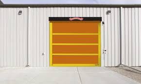 Overhead Door Company Garage Door Opener Overhead Door Company Of Garage Doors Openers And Repair