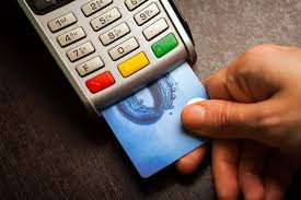 Best Small Business Credit Cards Credit Card Processing For Small Business Reviews Credit Card