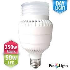 250 watt light bulb cheap 250 watt light find 250 watt light deals on line at alibaba com