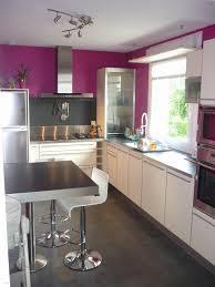 peinture pour cuisine couleur de peinture pour cuisine impressionnant cuisine indogate