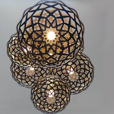 african lighting u0026 fixtures phases africa african decor