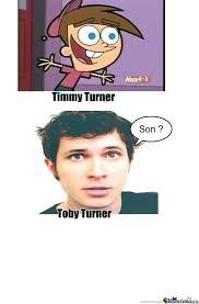 Tobuscus Memes - fairly odd tobuscus by nateynate1000 meme center