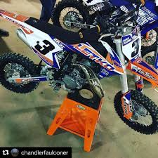 graphics for motocross bikes custom motocross graphics bikegraphix