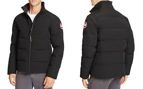 Mens Bench Jacket Men U0027s Designer Jackets U0026 Winter Coats Bloomingdale U0027s