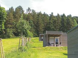 enquiry bungalow sonnencamping albstadt