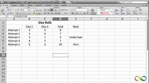 Images Of Spreadsheets Excel 101 Introduction To A Spreadsheet Youtube
