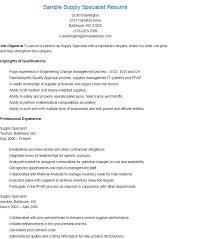 Inventory Specialist Job Description Resume by It Security Specialist Resume Logistics Resume Sample Inspiration