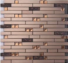 discount mirror backsplash tiles 2017 mirror tiles kitchen