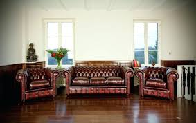 canap chesterfield anglais canape chesterfield anglais quantitac canape cuir anglais
