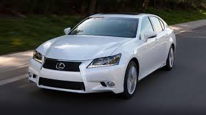 lexus gs 350 for sale australia lexus gs car news and reviews autoweek