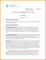 11 recommendation letter of medical student bill pay calendar