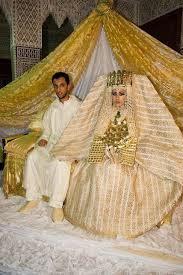 muslim engagement dresses moroccan wedding dress zawaj