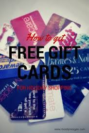 70 places to get free stuff free stuff and free
