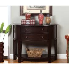 Creative of Accent Table With Drawer with Decor Accent Table