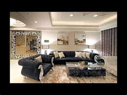 salman khan home interior collection of salman khan house interior design 4