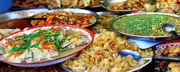 de cuisine thailandaise où bien manger thaï à toulouse