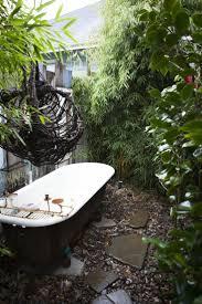 outdoor bathroom ideas bathroom fresh amazing storage sinkabove wonderful cabinet round
