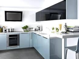 meuble cuisine design meuble de cuisine design meuble de cuisine impressive landscape