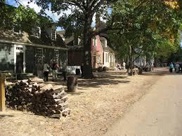 coastal oak williamsburg mapio net
