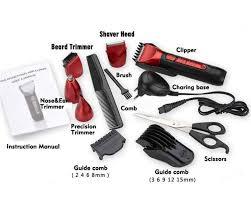 electric shaver ingrown hair best ingrown hair removal extraction tools reviews pads tweezers