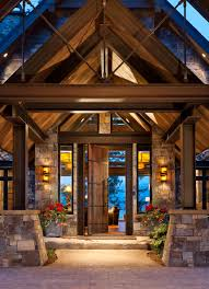 why only a custom home builder can create the house of your dreams