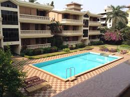 What Is A Walled Garden On The Internet by In36 Prestigious Apartment With Pool In Walled Garden 8015628